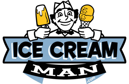 http://icecreamman.com/wp-content/themes/icm/public/images/downloads/logos/ice-cream-man-logo.jpg